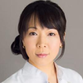 女性顧問 北村 珠希
