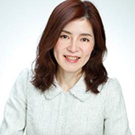 女性顧問 奥野 恵理子