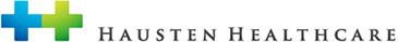 Hausten Healthcare (ハウステンヘルスケア)株式会社